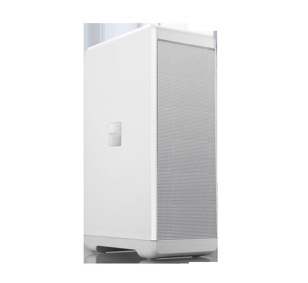 逸风系列-Home Air Purifier